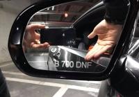 Personalizari oglinzi
