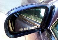 personalizari oglinzi auto bucuresti