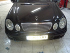 faruri_mercedes_benz_reconditionate_small