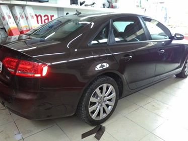 folie-auto-Audi-a4-fata50at-sp-36at