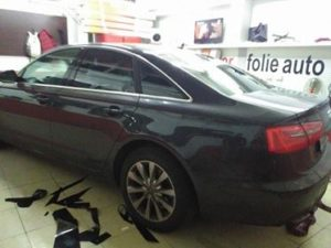 audi-a-6-cu-folie-auto-at-in-berceni
