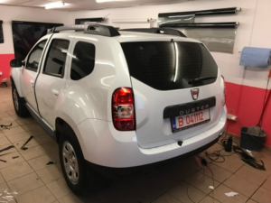 dacia-duster-sector-2-fundeni