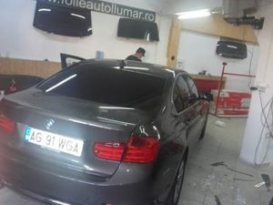 folie-auto-bmw-320