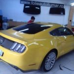 ford-mustang-cu-folie-auto-at