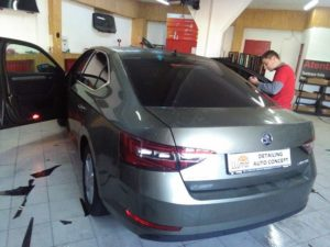folie-auto-skoda-superb