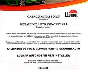 autorizatie-Cazacu-Mihai-Sorin