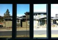 folie geamuri solara