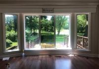 folie geamuri cladiri solara