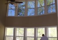 folie solara rezidentiala cladiri