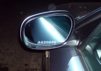 personalizari oglinzi bucuresti