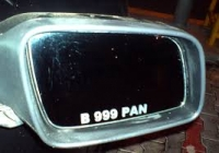 inscriptionari oglinzi auto bucuresti