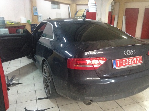 audi_a6_7_laterale